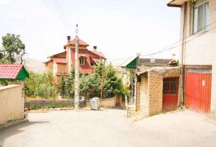تیمورآباد