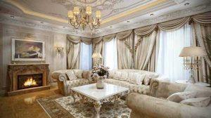 فروش آپارتمان 150 متری در لواسان