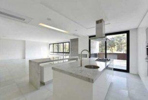 فروش آپارتمان 120 متری در لواسان