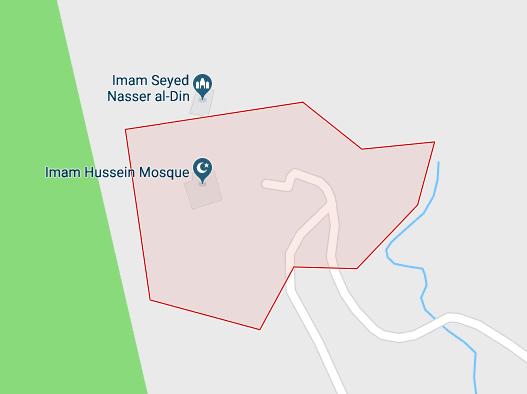 ناصرآباد