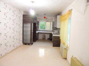 اجاره آپارتمان 62 متری در لواسان