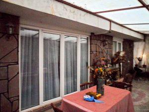 اجاره خانه باغ در لواسان