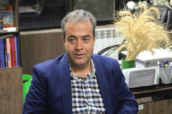 دستگیری شهردار لواسان و چند تن از اعضای شورای شهر
